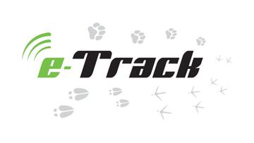 eTrack  (projectlogo AeroVision)