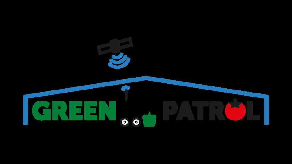 GreenPatrol