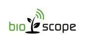BioScope  (projectlogo AeroVision)