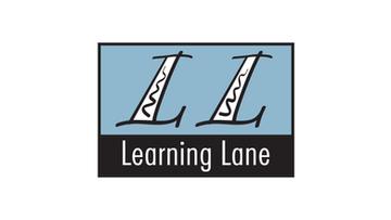Learning Lane (evenement de Baak)
