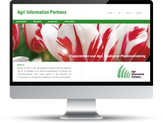 Agri Information Partners