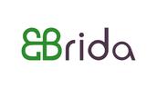 E-Brida (merklogo Agri Information Partners)