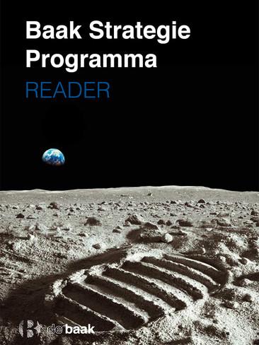 de Baak Reader