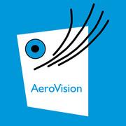 AeroVision