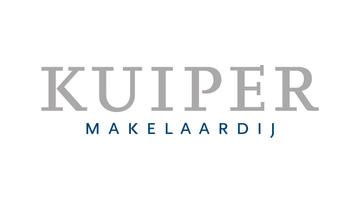 Kuiper Makelaardij (vanaf scratch)