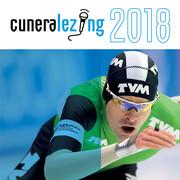 Cuneralezing - Rotary Rhenen-Veenendaal