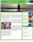 Wetlands International