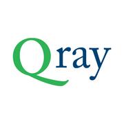Q ray