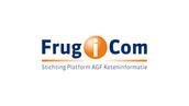 Frug I Com (restyling)