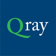 Q-ray - Agro, Food, Feed and Flowers