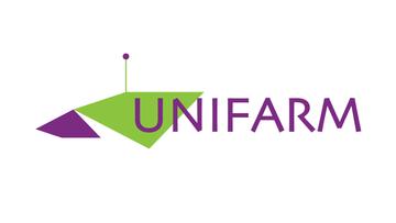 Unifarm - (projectlogo AeroVision)