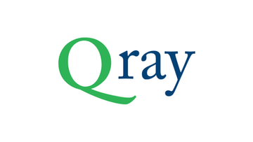 Qray (restyling)