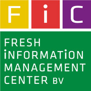 Fresh Informationmanagement Center