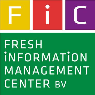 Fresh Informationmanagement Center