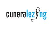 Cuneralezing - Rothary Rhenen-Veenendaal (vanaf scratch)