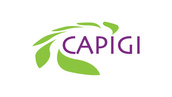 Capigi (projectlogo AeroVision)
