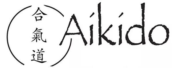 Aikido Dorset