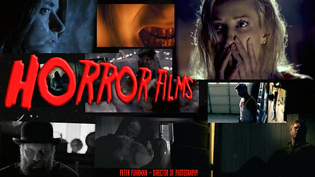 DP_for_HORRORFILMS.jpg