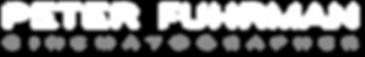 PFuhrman_Logo_HEADER.png