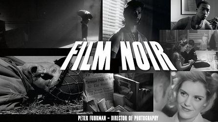 FILM_NOIR.jpg