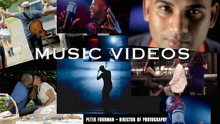 MUSIC_VIDEOS.jpg