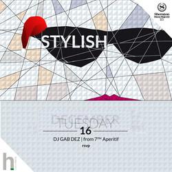 stylish 16.12.14 copia.jpg