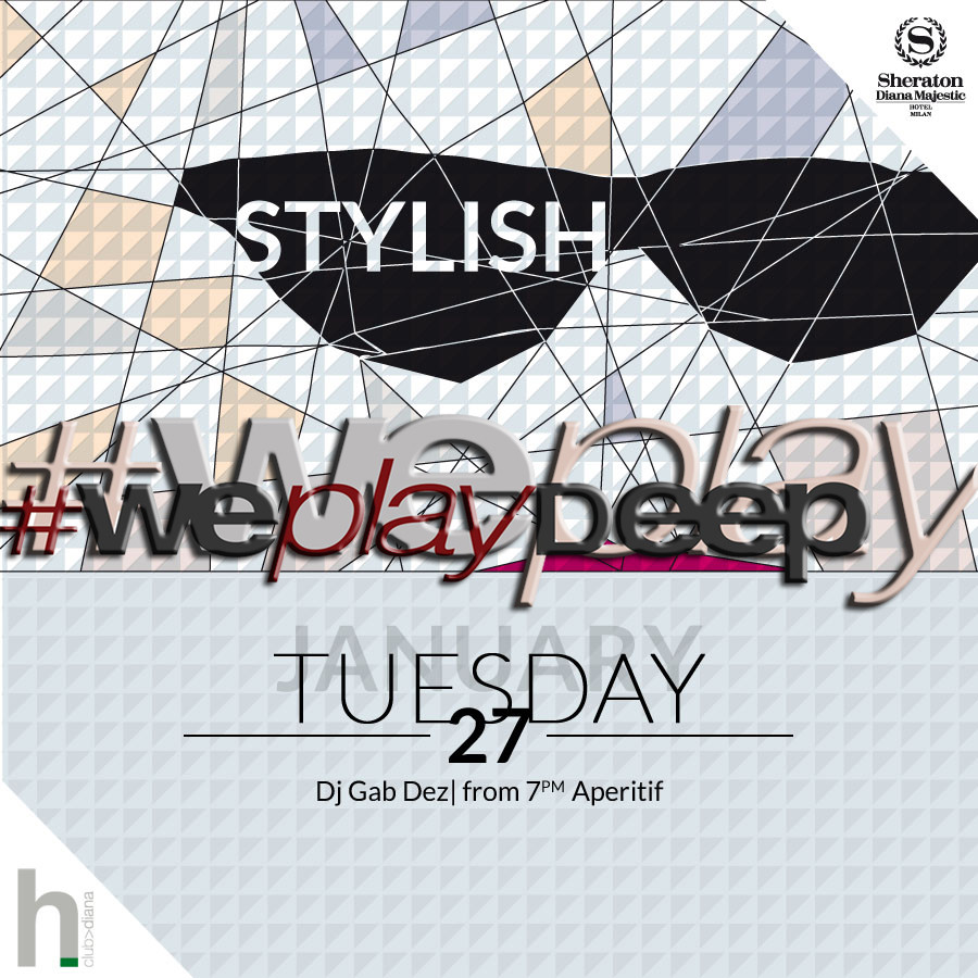 weplaydeep 27.01.15 copia copia.jpg