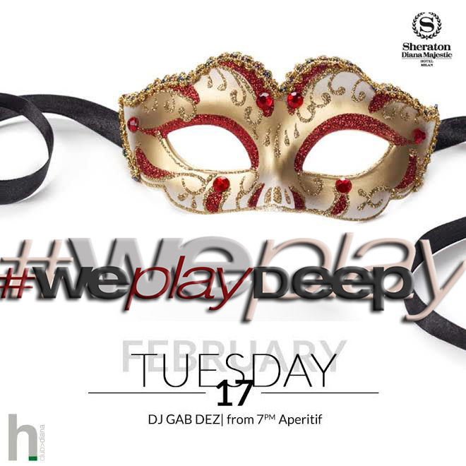 #WePlayDeep Hotel Diana 17.02.15.jpg
