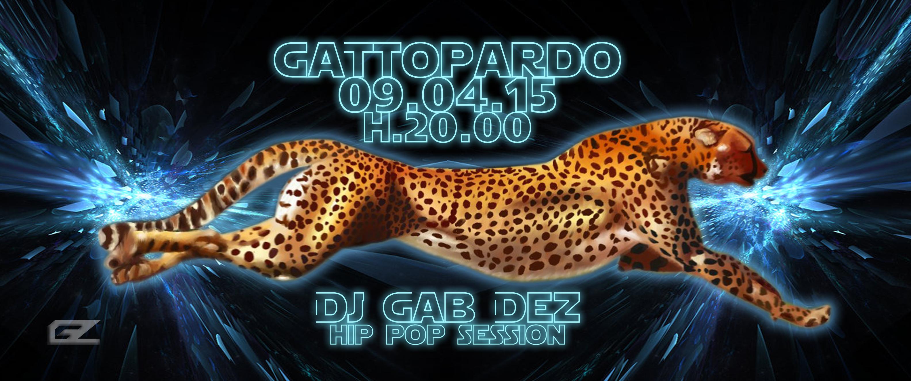 Gattopardo 09.04.15.jpg
