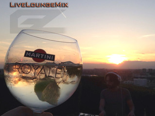 Martini's deep house mix
