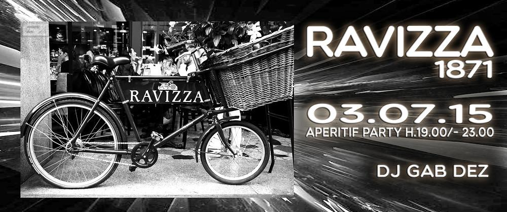 ravizza.03.07.15.jpg