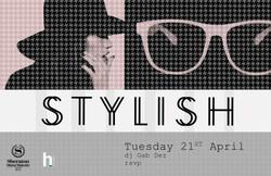 STYLISH 21 April.jpg