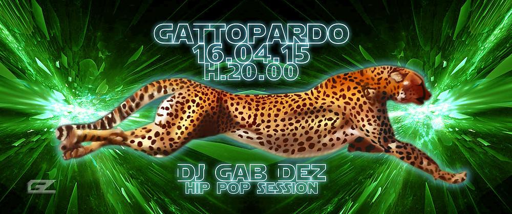 Gattopardo 15.04.15.jpg