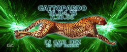 Gattopardo 16.04.15.jpg