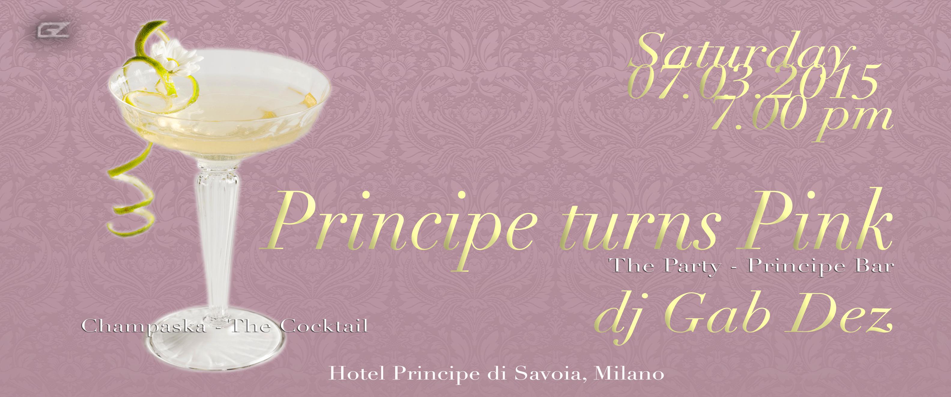 principe di Savoia 07.03.15.jpg
