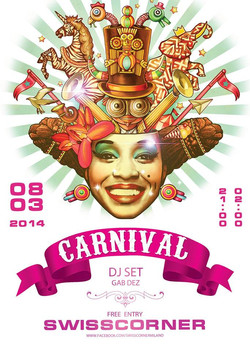 Carnival_party