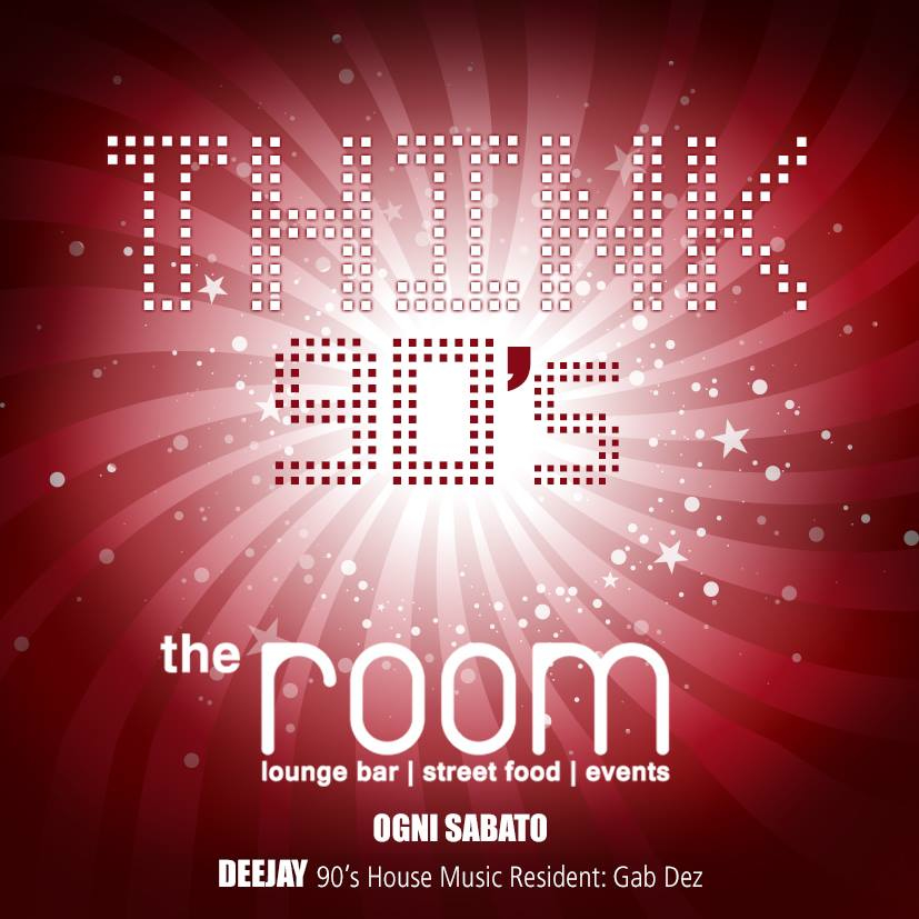 the room 6.12.14.jpg