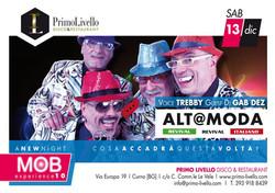 Primo Livello 13.12.14.jpg