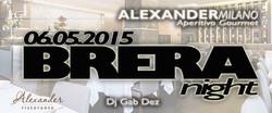 alexander 06.05.15.jpg