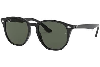 Óculos De Sol Masculino 01