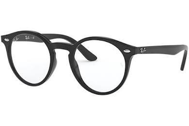 Óculos De Grau Masculino 03