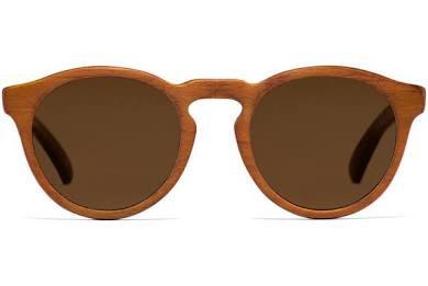 Óculos De Sol Masculino 02