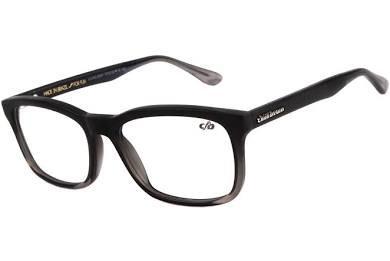 Óculos De Grau Masculino 04