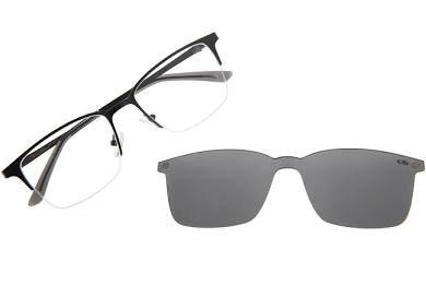 Óculos De Grau Masculino 05