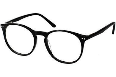 Óculos De Grau Masculino 01