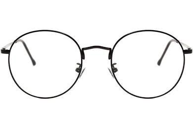 Óculos De Grau Masculino 02