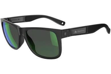 Óculos De Sol Masculino 03