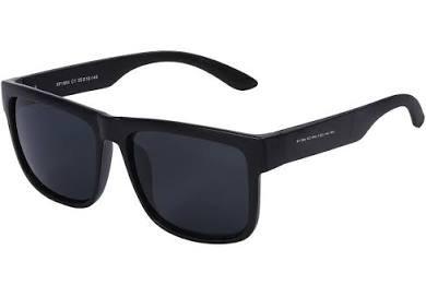 Óculos De Sol Masculino 04