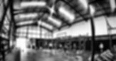 crossfit gym fisheye_edited.jpg