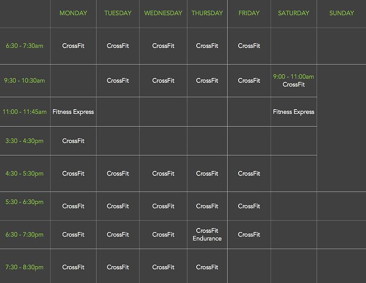 timetable jan 20.jpg